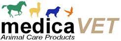 medicavet Logo